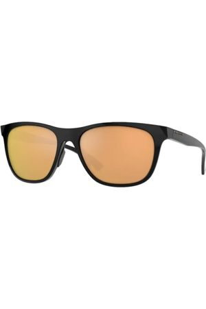 Oakley Gafas de sol - Leadline OO9473 947302 Polished Black