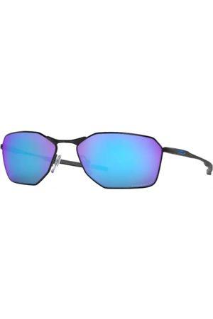 Oakley Gafas de sol - Savitar OO6047 604705 Satin Black