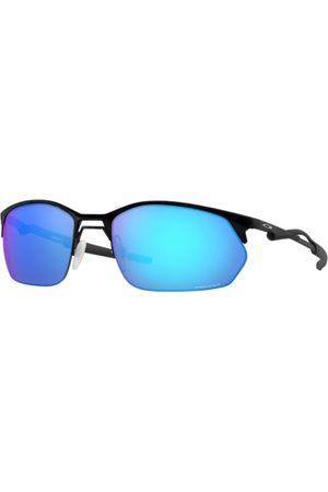 Oakley Gafas de sol - Wire TAP 2.0 OO4145 414504 Satin Black