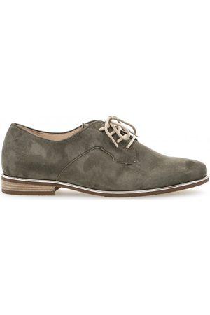 Gabor Zapatos Mujer 82.455/34T35-2.5 para mujer