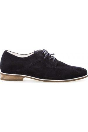 Gabor Zapatos Mujer 82.455/86T35-2.5 para mujer
