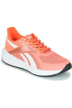 Reebok Zapatillas de running ENERGEN RUN para mujer