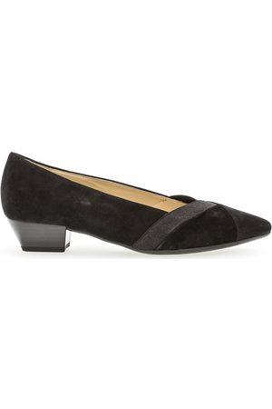 Gabor Zapatos de tacón 95.135/17T35-2.5 para mujer