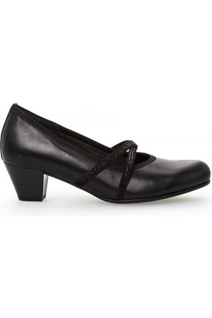 Gabor Zapatos de tacón 86.142/57T35-2.5 para mujer