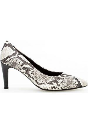 Gabor Zapatos de tacón 31.380/30T36-3.5 para mujer