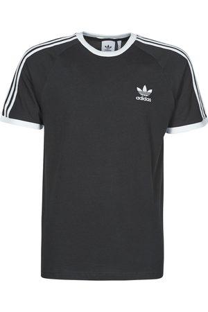 adidas Camiseta 3-STRIPES TEE para hombre
