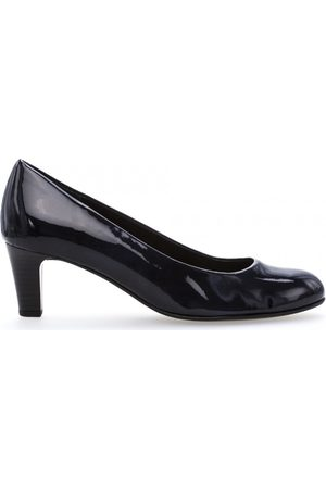 Gabor Zapatos de tacón 85.200/76T35-2.5 para mujer