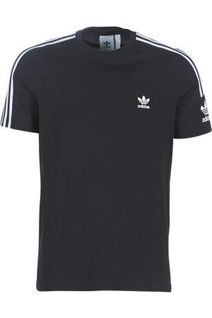 adidas Camiseta ED6116 para hombre