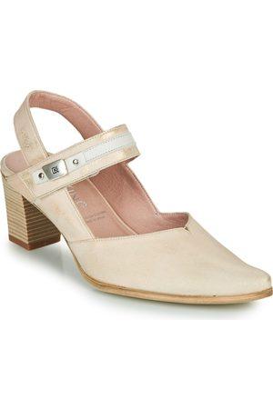 Dorking Zapatos de tacón LEA para mujer