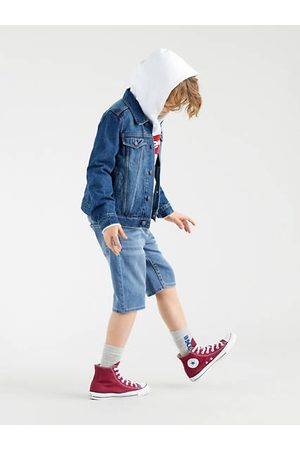 Levi's Teenager Trucker Jacket / Bristol