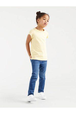 Levi's Mujer Cintura alta - Kids 711™ Skinny Jeans / Blue Winds