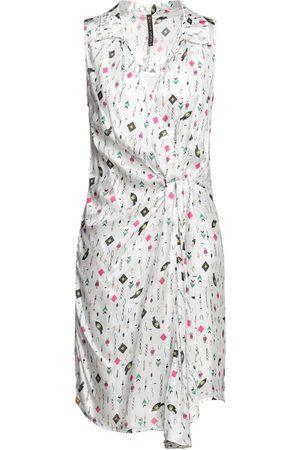 Manila Grace Mujer Vestidos - Minivestidos