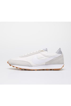 Nike W Dbreak Summit White/ White-Pale Ivory