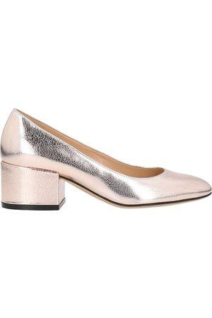 Sergio Rossi Mujer Tacón - Zapatos de salón