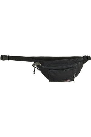 Eastpak Page Hip Bag negro