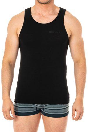 Cerruti 1881 Camiseta interior Camiseta interior Cerruti para hombre