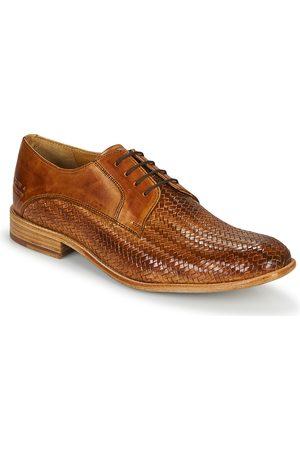 Melvin & Hamilton Zapatos de vestir EDDY 8 para hombre