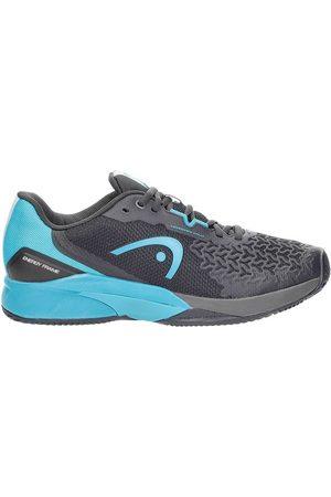 Head Zapatillas de running REVOLT PRO 3.5 CLAY NEGRO AZUL 273131 RVCA para mujer