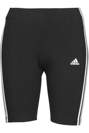 adidas Panties W 3S BK SHO para mujer