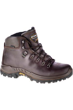 Grisport Zapatillas de senderismo Marrone 10353D4Y para hombre