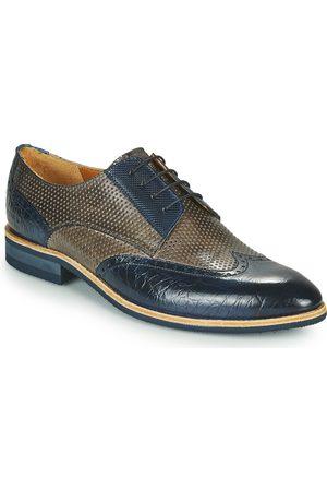 Melvin & Hamilton Zapatos Hombre BOBBY 1 para hombre