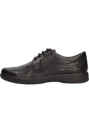 Stonefly Zapatos Hombre - Derby nero 107615-000 para hombre