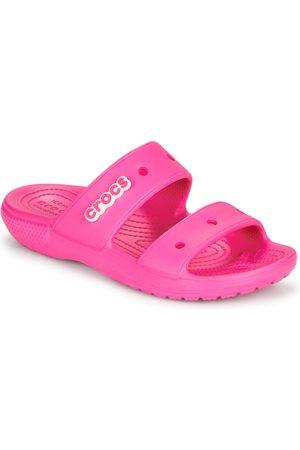 Crocs Sandalias CLASSIC SANDAL para mujer