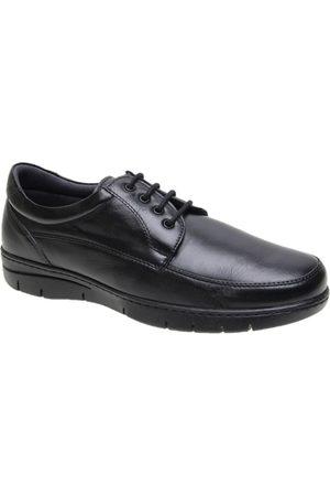 Pitillos Zapatos Hombre 4402.01 PIT para hombre