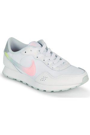 Nike Zapatillas MD VALIANT GS para niña