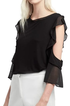 French Connection Blusa - para mujer