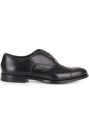Doucal's Zapatos Hombre DU1002YORKUF028NN00 para hombre