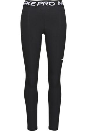 Nike Panties PRO 365 TIGHT para mujer