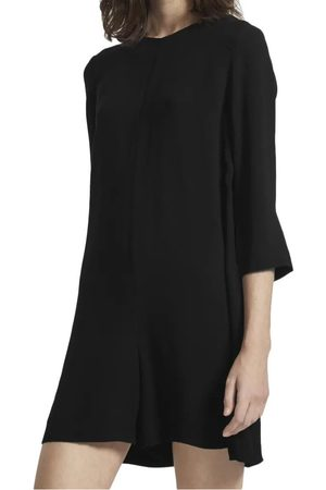French Connection Vestido - para mujer