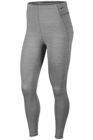 Nike Panties W NK Sculpt Victory Tights AQ0284-068 para mujer