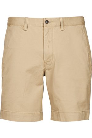 Polo Ralph Lauren Short SHORT CHINO LOGO PONY PLAYER para hombre