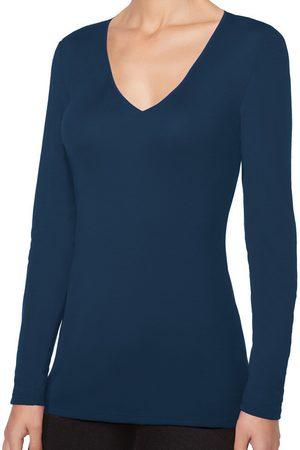 Janira Camiseta interior Camiseta Eco Modal 1045559 para mujer