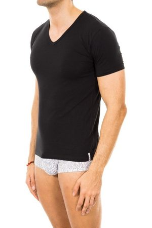 Replay Underwear Camiseta interior Camiseta m/corta Replay para hombre