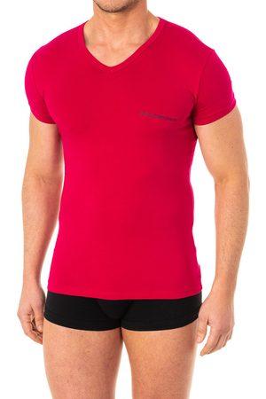 Emporio Armani EA7 Camiseta interior Camiseta Emporio Armani para hombre