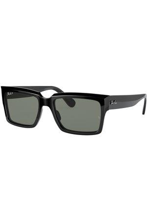 Ray-Ban Hombre Gafas de sol - Gafas de Sol RB2191 Inverness Polarized 901/58
