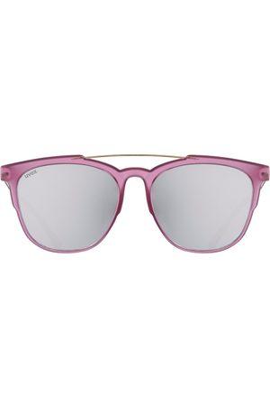 Uvex Gafas de Sol LGL 46 5320733316
