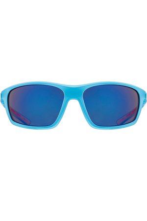 Uvex Hombre Gafas de sol - Gafas de Sol SPORTSTYLE 229 5320684416