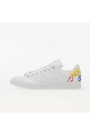 adidas Adidas Stan Smith W Ftw White/ Halo Ivory/ Ftw White