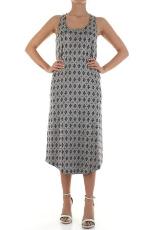 John Richmond Mujer Largos - Vestido largo RWP21203VE para mujer