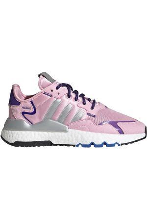 adidas Zapatillas Nite Jogger W para mujer