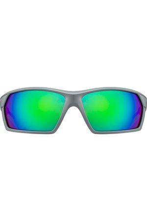 Uvex Gafas de Sol SPORTSTYLE 225 5320255716