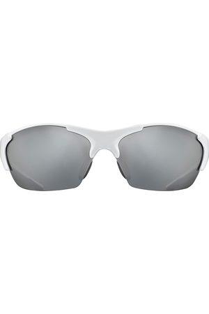 Uvex Gafas de Sol BLAZE III 5320468216