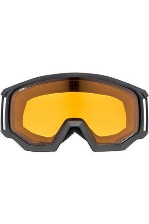 Uvex Gafas para Esquiar ATHLETIC LGL 5505222230