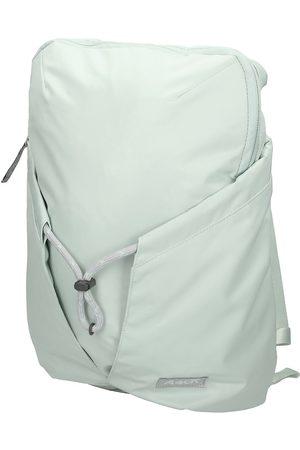 Aevor Mochilas - Lightpack Backpack azul