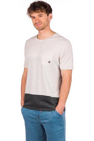Kazane Erik T-Shirt