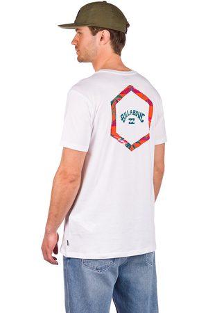 Billabong Access Back T-Shirt